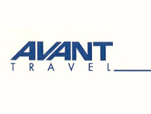 AVANT TRAVEL IN  PARIKIA