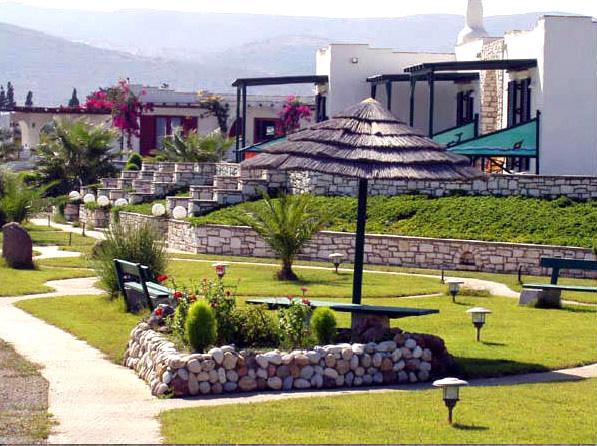 ANEMONES STUDIOS IN  Molos