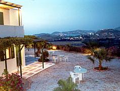 MIRSINI STUDIOS  HOTELS IN  Parasporos