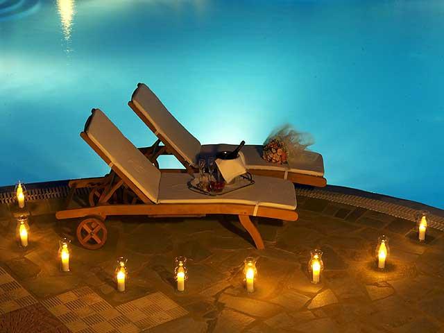 Honeymooners setup CLICK TO ENLARGE